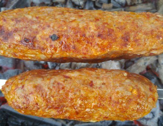 Lula-kebab