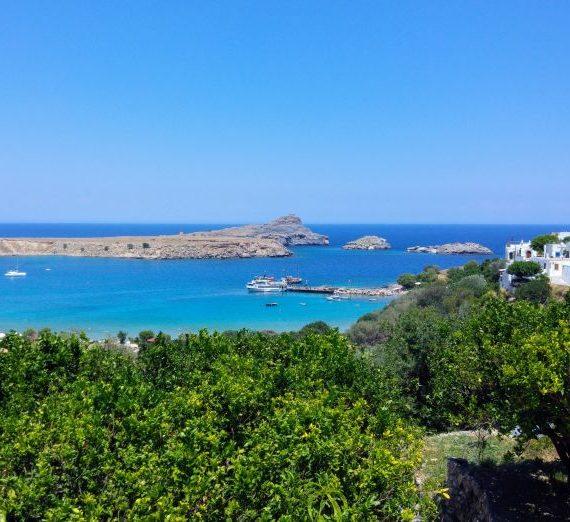 Aviena graikiškai – Kleftiko
